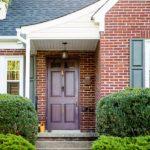 Frederick_Maryland_Doors-_0266