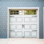 Frederick_Maryland_Doors-_0267