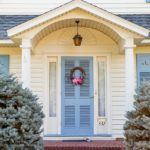 Frederick_Maryland_Doors-_0269