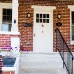 Frederick_Maryland_Doors-_0271