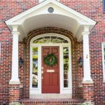 Frederick_Maryland_Doors-_0272