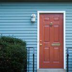 Frederick_Maryland_Doors-_0273