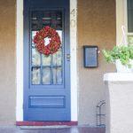 Frederick_Maryland_Doors-_0274