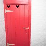 Frederick_Maryland_Doors-_0275