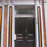 Frederick_Maryland_Doors-_0276