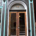 Frederick_Maryland_Doors-_0277