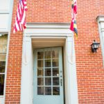Frederick_Maryland_Doors-_0278