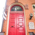 Frederick_Maryland_Doors-_0279