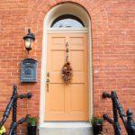 Frederick_Maryland_Doors-_0280