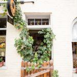 Frederick_Maryland_Doors-_0282
