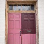 Frederick_Maryland_Doors-_0283