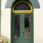 Frederick_Maryland_Doors-_0284