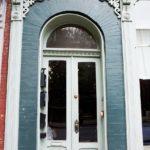 Frederick_Maryland_Doors-_0287