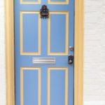 Frederick_Maryland_Doors-_0289