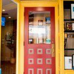 Frederick_Maryland_Doors-_0290