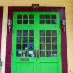 Frederick_Maryland_Doors-_0293