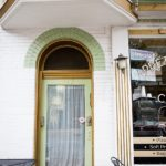 Frederick_Maryland_Doors-_0295