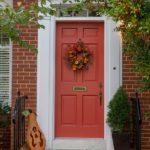 Frederick_Maryland_Doors-_0297