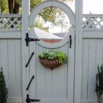 Frederick_Maryland_Doors-_0298