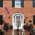Frederick_Maryland_Doors-_0299