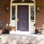 Frederick_Maryland_Doors-_0300