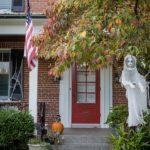 Frederick_Maryland_Doors-_0302