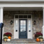 Frederick_Maryland_Doors-_0303
