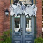 Frederick_Maryland_Doors-_0305
