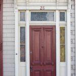 Frederick_Maryland_Doors-_0306