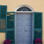 Frederick_Maryland_Doors-_0307