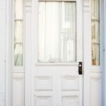 Frederick_Maryland_Doors-_0308