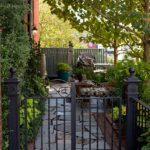 Frederick_Maryland_Doors-_0309