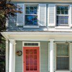 Frederick_Maryland_Doors-_0310