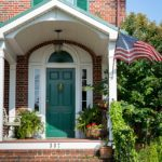 Frederick_Maryland_Doors-_0311