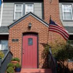 Frederick_Maryland_Doors-_0312