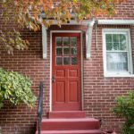 Frederick_Maryland_Doors-_0313