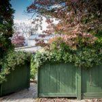 Frederick_Maryland_Doors-_0314