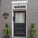 Frederick_Maryland_Doors-_0315