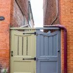 Frederick_Maryland_Doors-_0316