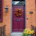 Frederick_Maryland_Doors-_0317