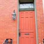 Frederick_Maryland_Doors-_0318