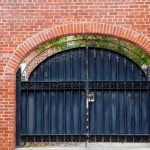 Frederick_Maryland_Doors-_0319
