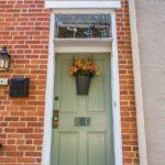 Frederick_Maryland_Doors-_0320
