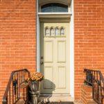 Frederick_Maryland_Doors-_0323