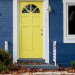 Frederick_Maryland_Doors-_0324