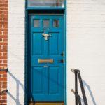 Frederick_Maryland_Doors-_0325