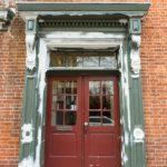 Frederick_Maryland_Doors-_0326
