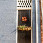 Frederick_Maryland_Doors-_0327