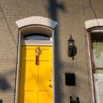 Frederick_Maryland_Doors-_0328