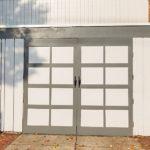 Frederick_Maryland_Doors-_0331